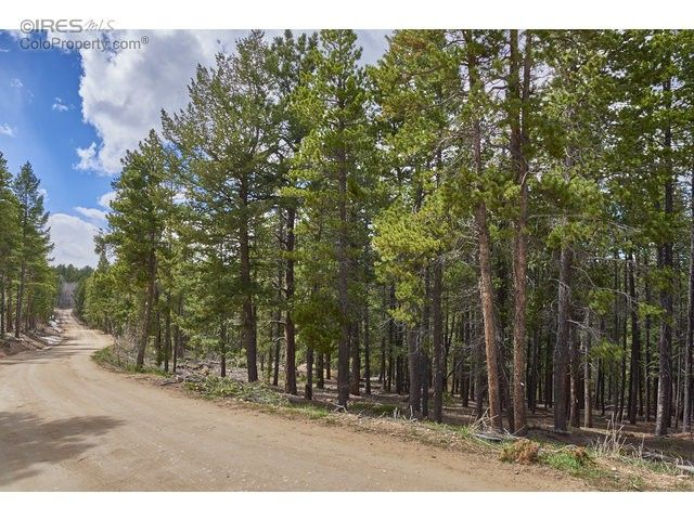 cougar run nederland co 80466 land for sale and real