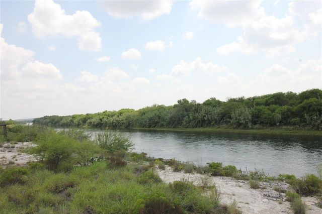 9887 vega verde rd del rio tx 78840 land for sale and