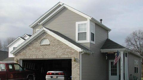 2089 Wood Brook Ct, Goshen Township, OH 45140