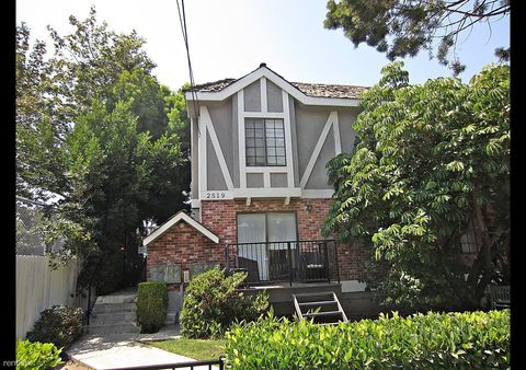 Photo of 2519 Kansas Ave, Santa Monica, CA 90404