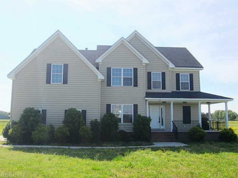 1713 Long Ridge Rd, Chesapeake, VA 23322