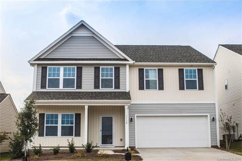 Rock Hill New Homes For Sale Rock Hill Sc New