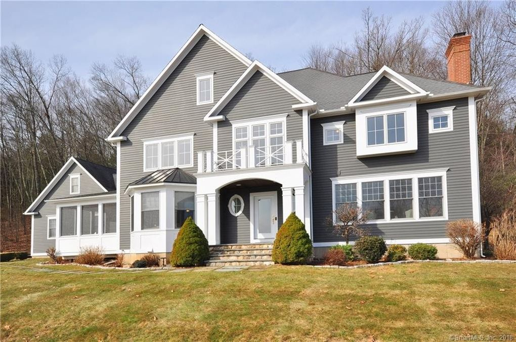 Homes For Sale In North Granby Ct