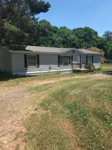 14948 State Route 23, Prattsville, NY 12468