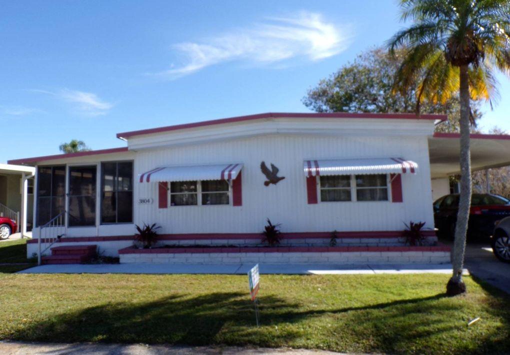 Sarasota Property Tax Records