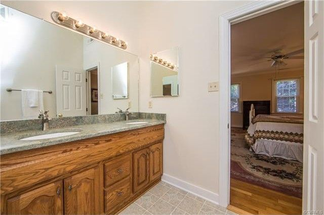 Bathroom Cabinets Richmond Va Eastcliff Dr To