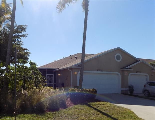 14084 Brenton Reef Way Fort Myers, FL 33919