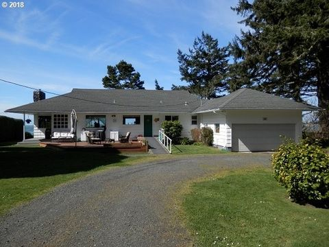 Outstanding 91501 Cape Arago Hy Coos Bay Or 97420 Home Interior And Landscaping Eliaenasavecom