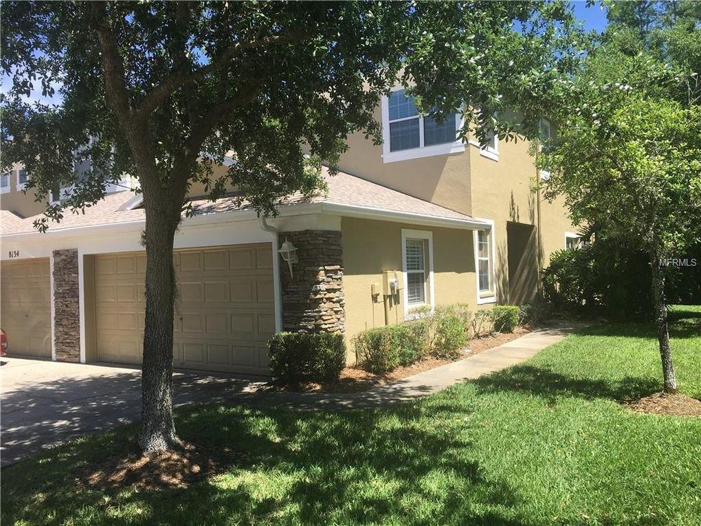 8136 Stone Path Way, Tampa, FL 33647