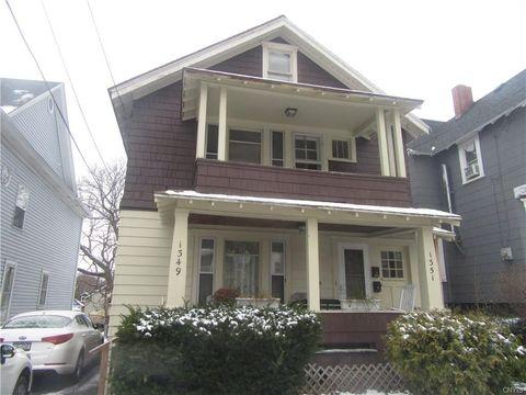 1349 Oak St Unit 51, Syracuse, NY 13203