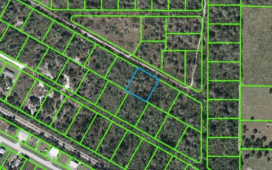 1901 w lake dr lorida fl 33857 land for sale and real