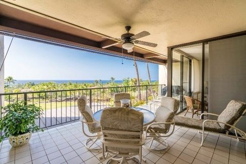 Kailua Kona, HI Real Estate - Kailua Kona Homes for Sale - realtor ...