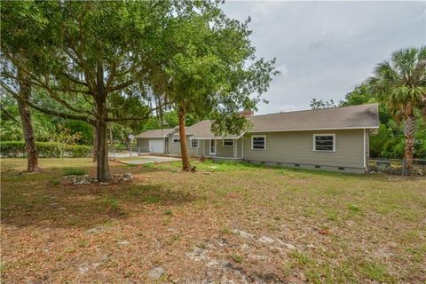 2311 Cypress Gardens Blvd, Winter Haven, Fl 33884 - Realtor.Com®