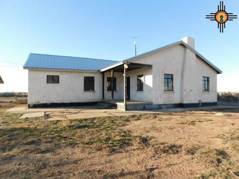Photo of 3990 Hondale Rd Sw, Deming, NM 88030