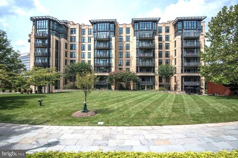 Photo of 4301 Military Rd Nw Apt 204, Washington, DC 20015