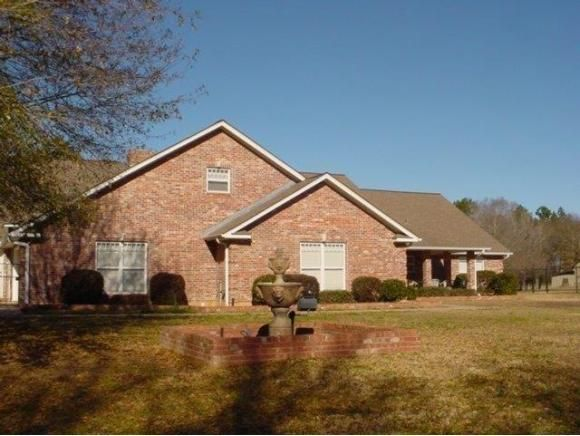 5168 highway 7 w nacogdoches tx 75964 home for sale and real estate listing