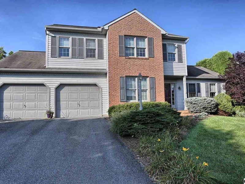 2160 southpoint dr hummelstown pa 17036 home for sale real estate