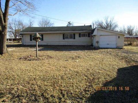 Photo of 4131 Dewey Ave, Matteson, IL 60443