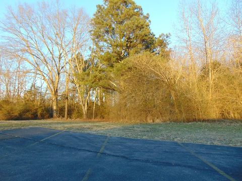 Photo of Willow St, Baxter, TN 38544
