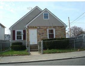 102 Berkshire St, Providence, RI 02908