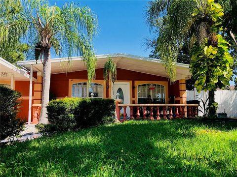 4417 W Idlewild Ave, Tampa, FL 33614