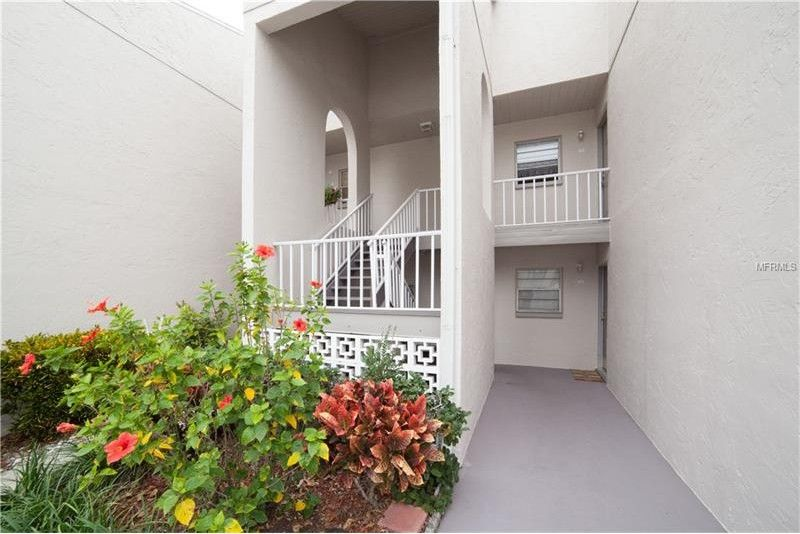 2625 State Road 590 Apt 2523 Clearwater, FL 33759