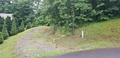 Photo of 186 Aldersgate Rdg Lot 8, Lake Junaluska, NC 28786