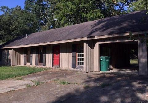 Kosciusko Ms Real Estate Amp Homes For Sale Realtor Com 174