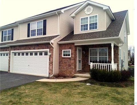 840 Fieldstone Trl, Forks Township, PA 18040