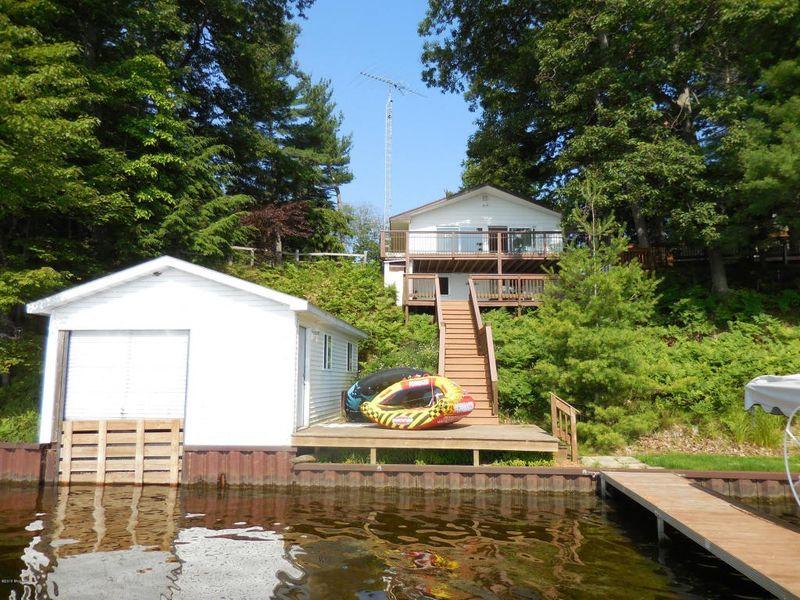 6717 w nurnberg ludington mi 49431 home for sale and real estate listing