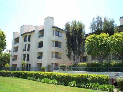 11255 Tierrasanta Blvd Unit 87, San Diego, CA 92124