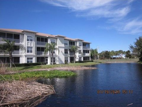 page 60 venice fl real estate homes for sale