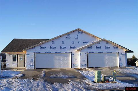 1314 Birchwood St, New Ulm, MN 56073