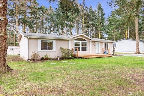 Island County Wa Real Estate Homes For Sale Realtor Com
