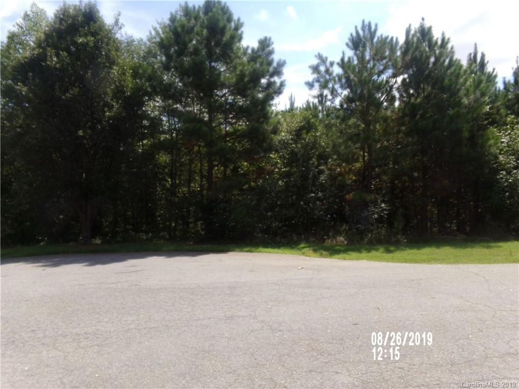 1832 Jaya Dr Lot 30 Sherrills Ford, NC 28673