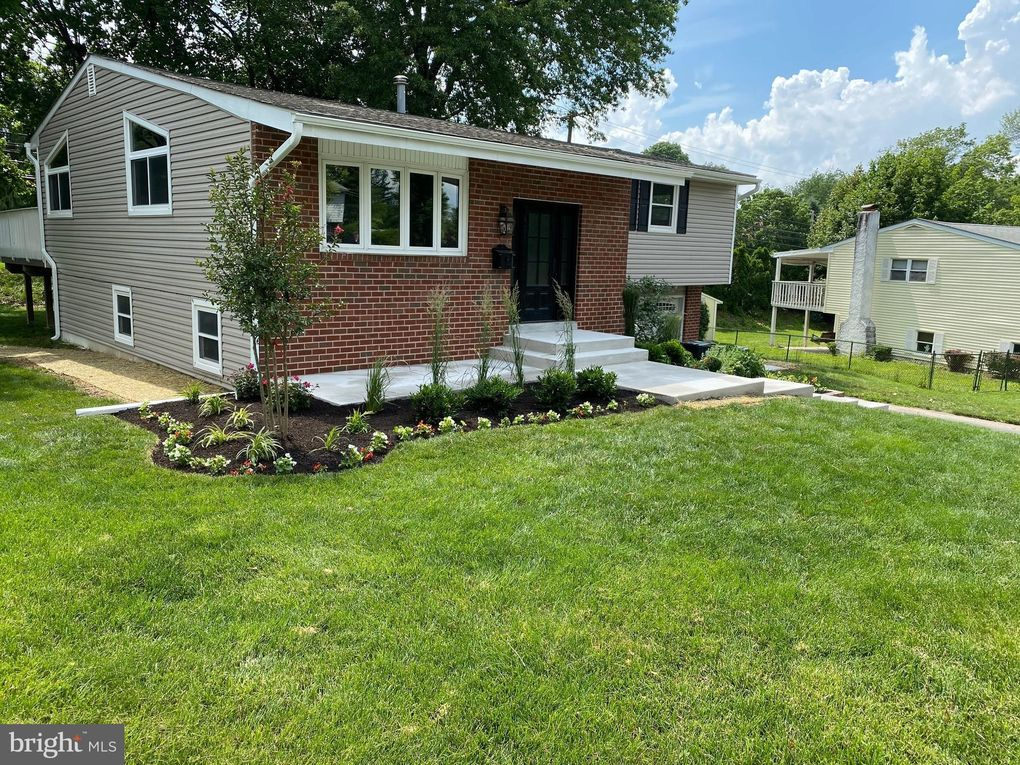 450 Stacy Dr King Of Prussia Pa 19406 Realtor Com