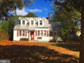Photo of 17244 Piney Point Rd, Piney Point, MD 20674