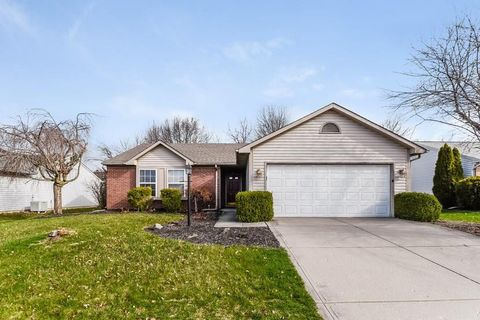Photo of 7485 Grandview Dr, Avon, IN 46123