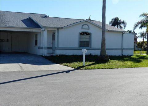 Photo of 4202 San Rafael Ave, New Port Richey, FL 34655