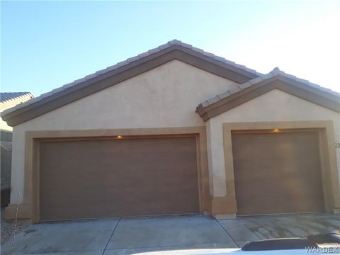 Photo of 2800 Fort Mojave Dr, Bullhead City, AZ 86429