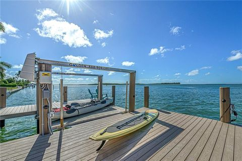 Photo of 1351 Caxambas Ct, Marco Island, FL 34145