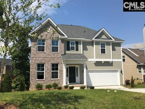 Photo of 673 Bluff Pointe Dr, Columbia, SC 29212