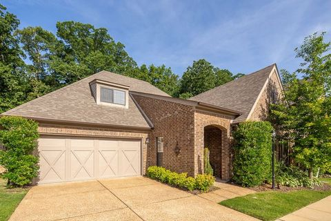 Photo of 3217 Sea Ray Ln, Lakeland, TN 38002