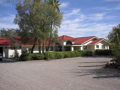 Christian hookup phoenix az craigslist real estate
