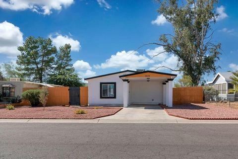 18038 N 3rd St Phoenix AZ 85022