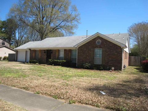 Page 5 olive branch ms real estate olive branch homes - 5 bedroom homes for sale in olive branch ms ...
