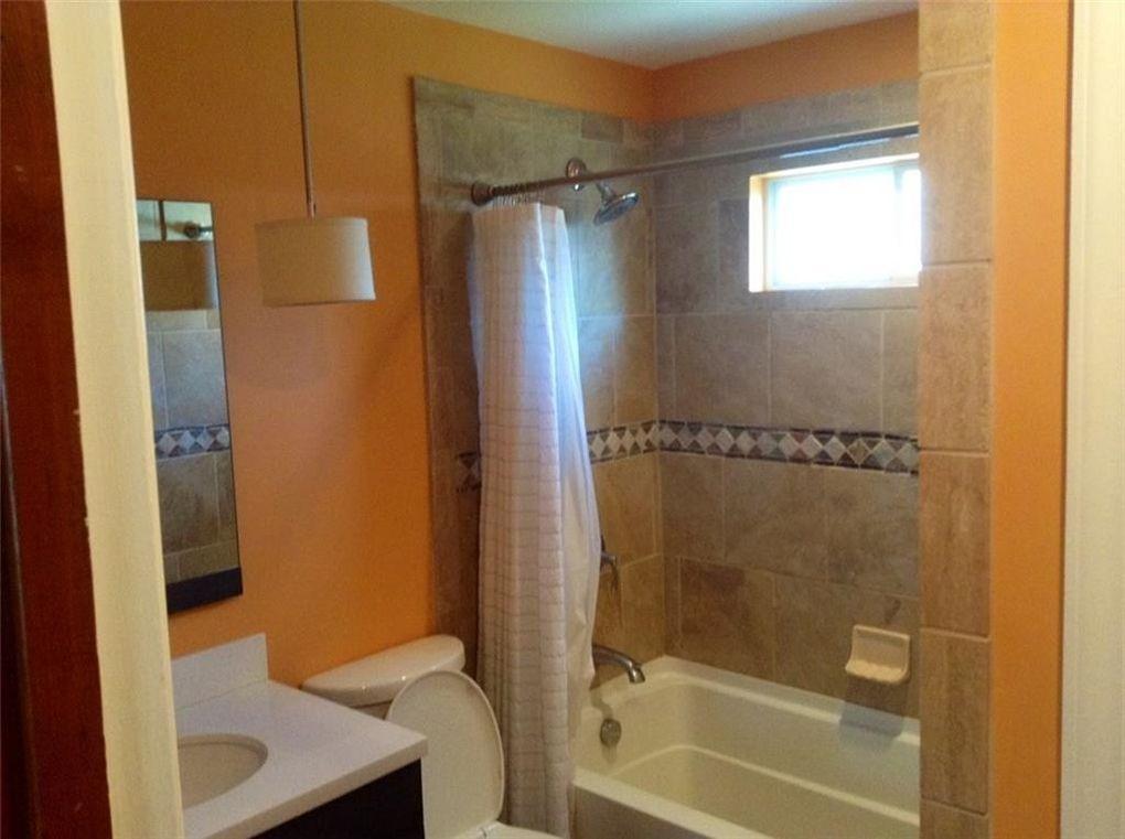 Bathroom Fixtures Erie Pa 3313 auburn st, erie, pa 16508 - realtor®