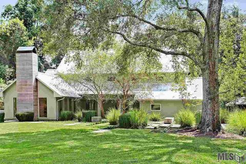 P O Of 9770 Highland Rd Baton Rouge La 70810 House For Sale