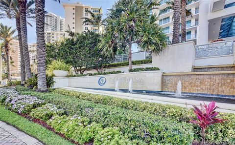 Photo of 3101 S Ocean Dr Apt 2006, Hollywood, FL 33019