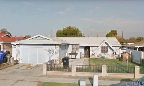 7570 Brookhaven Rd, San Diego, CA 92114